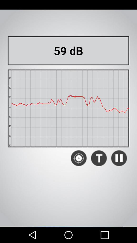 soundmeter2