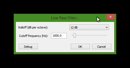 Ashampoo_Snap_2014.03.06_19h48m15s_010_Low Pass Filter---