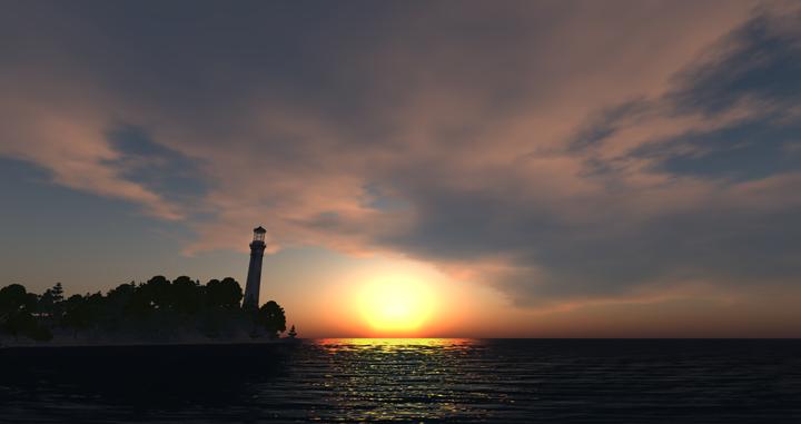Screenshot by Jayson Valdez