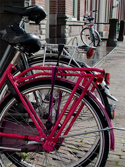 delftpinkbike2